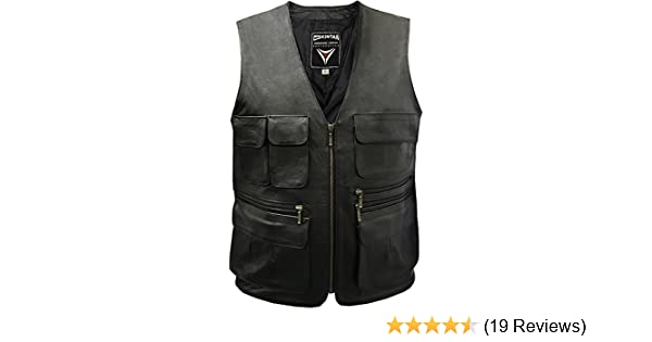 3b9e301d94d1b ... Bodywarmer Coat Tactical Utility Fishing Hunting Shooting Unisex  Motorcycle Biker Gilet Waistcoat Custom Military Combat Motorbike Shirt  Jacket Vest in ...