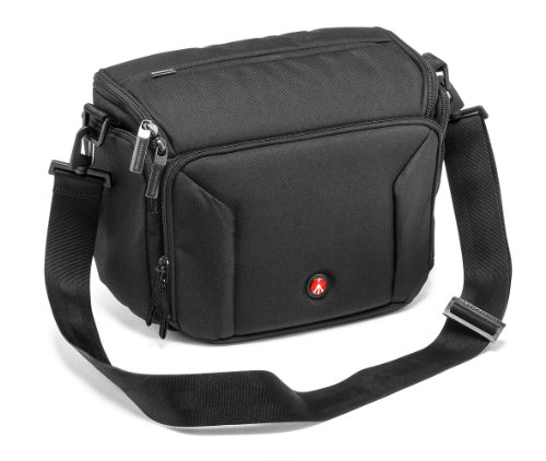 manfrotto-mb-mp-sb-10bb-professional-schultertasche-10-fur-pro-dslr-kamera