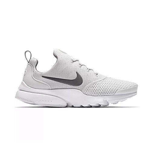 Nike Presto Ultra SE