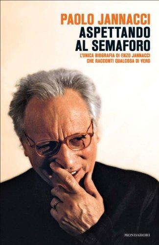 aspettando-al-semaforo-lunica-biografia-di-enzo-jannacci-che-racconti-qualcosa-di-vero-ingrandimenti