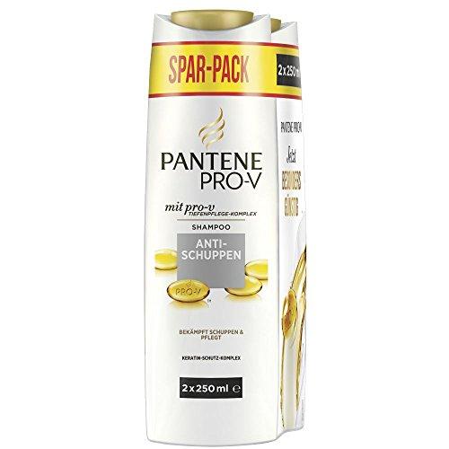 pantene-pro-v-shampoo-anti-schuppen-fur-alle-haartypen-2x-6er-pack-6-x-500-ml