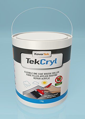 1kg-one-coat-roof-repair-compound-all-roof-types-including-asbestos-felt-bitumin-tiled-grp-grey