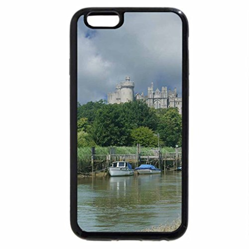 iphone-6s-iphone-6-case-black-arundel-castle-and-river-arun
