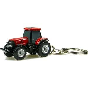Case IH Puma CVX 230 tracteur porte-clés