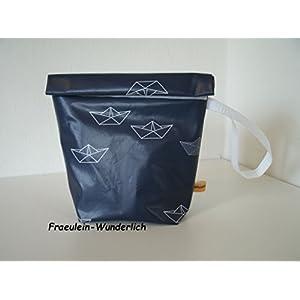 Lunchbag Kühltasche Coolbag