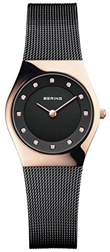 Montre Femme Bering 11927-166