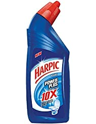 Harpic Powerplus Original, 200 ml