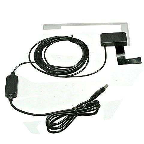 Ezonetronics externe radio numérique DAB + Tuner Box pour Ezonetronics Android stéréo de voiture