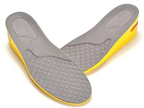 healthpanion-1-par-plantilla-de-zapato-anti-olor-y-de-altura-ajustable-para-hombre-en-gris-y-amarill