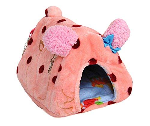 dayan-consejo-cama-lindo-conejo-del-animal-domestico-de-pequenos-animales-hamster-casa-winterwarm-co