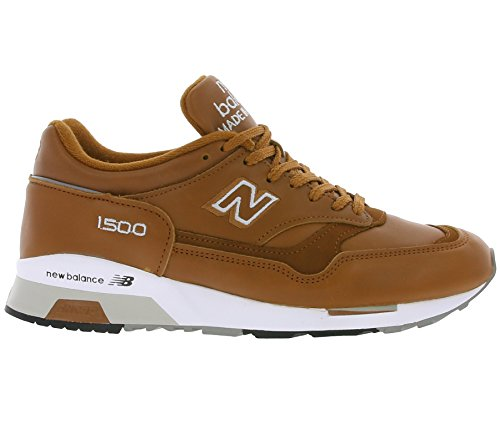 New Balance M1500 D, TN tan TN tan