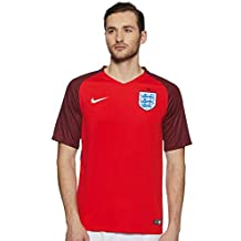 Suchergebnis Auf Amazon De Fur Fussball Trikot England