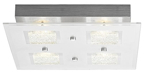 modern-chrome-square-led-bathroom-light-with-clear-frosted-glass-plate-by-haysom-interiors