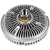 viscocoupleur de ventilador para Land Rover–pgb000040