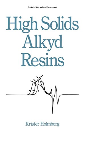 high-solids-alkyd-resins-books-in-soils-and-the-environment