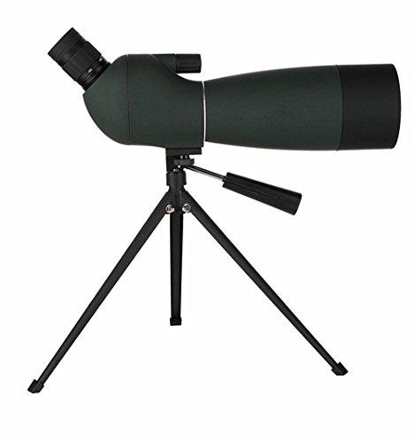 Cotangle Fernglas Einrohr High-Definition Zoom Vogelbeobachtung Teleskop für den Außenbereich