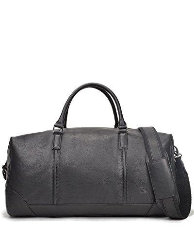 terracomo-mens-leather-vigo-weekender-black