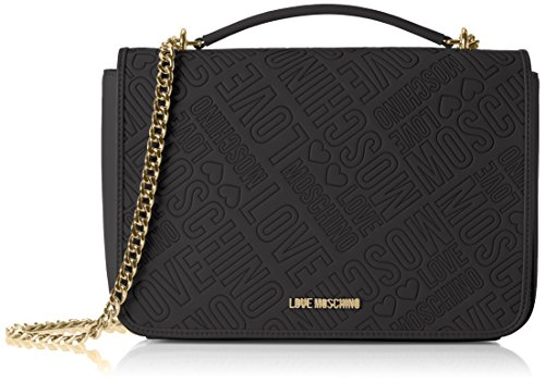 love-moschino-womens-jc4026-hobos-and-shoulder-bag-black-black-9x18x28-cm-b-x-h-x-t