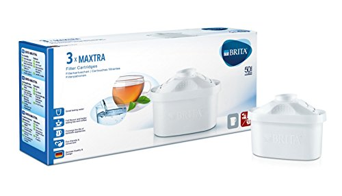 brita-maxtra-water-filter-cartridges-pack-of-3
