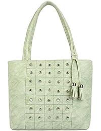 NBM Ladies Handbag   Stylish/Modern/Trendy Handbag   Classic Designs Handbag For Women And Girls   Stylish Sling...