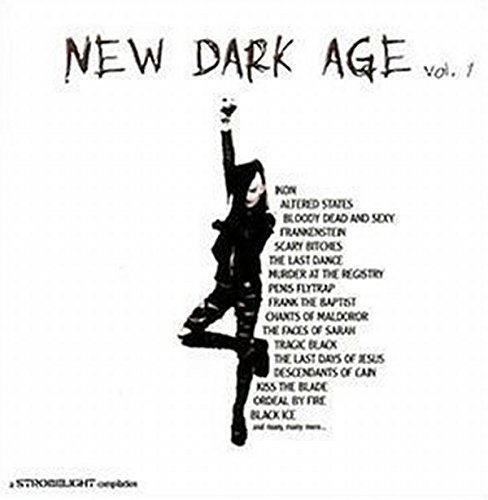 New Dark Age 1