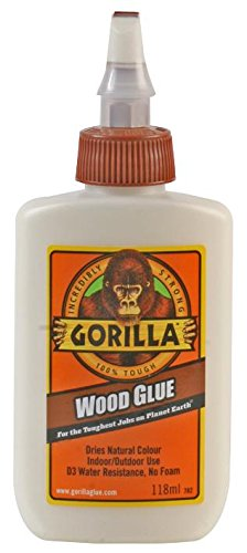 wood-glue-gorilla-118ml-5044401-by-gorilla-glue-by-gorilla-glue