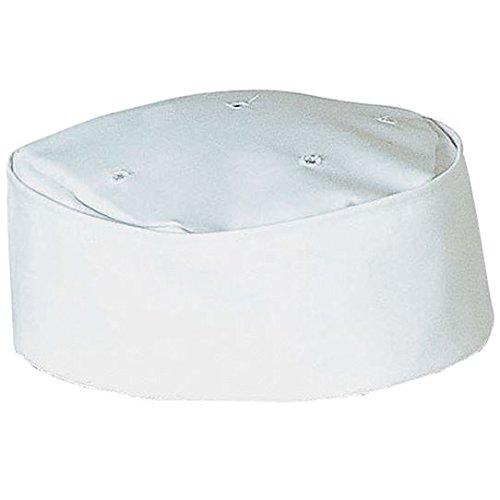 dennys-hotel-restaurant-catering-wear-65-35-poly-cotton-skull-cap-dg05dg07c