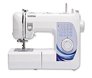 Brother XQ3700 - Máquina de coser doméstica de Brother