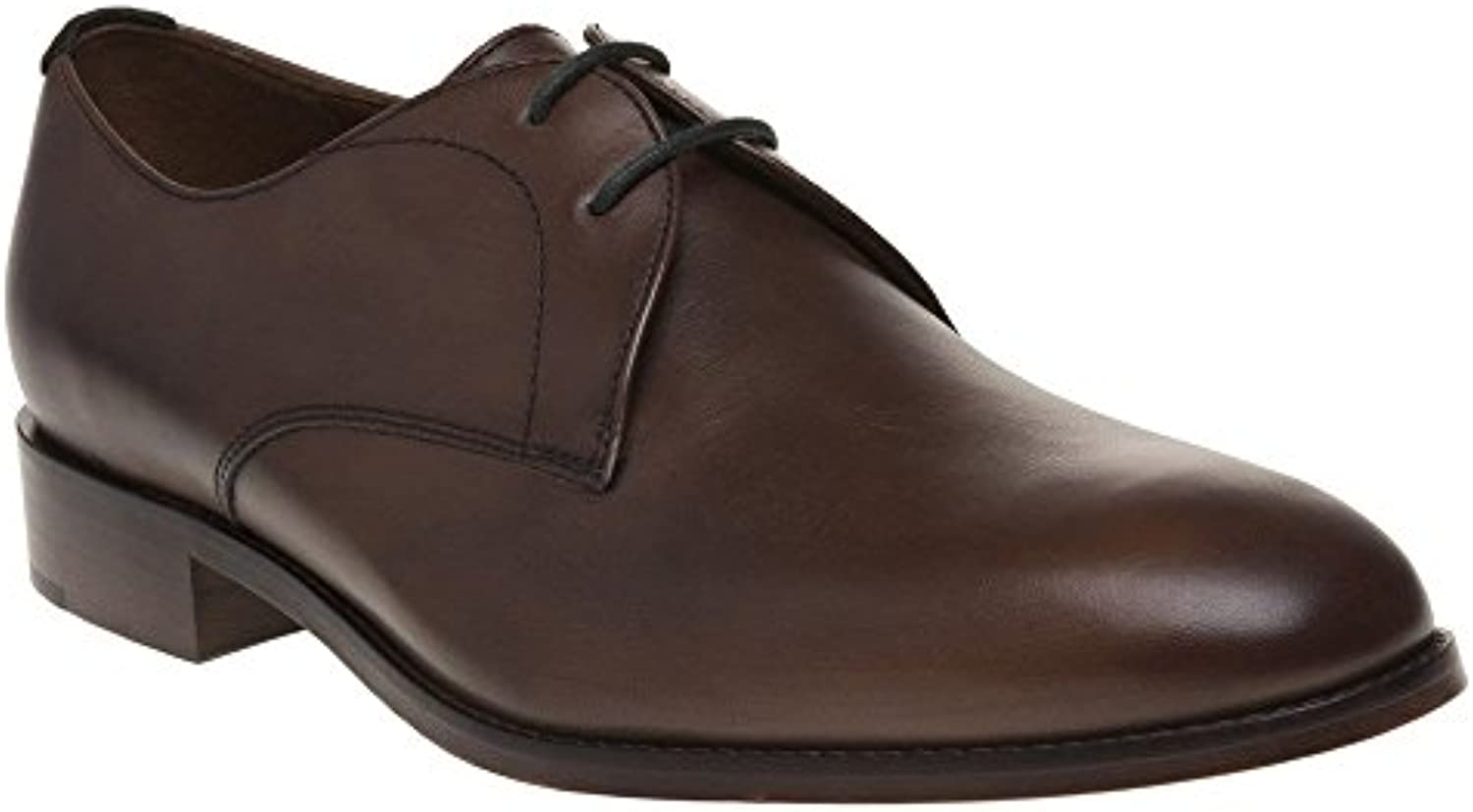 Sole Beatty Herren Schuhe Braun