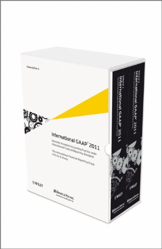 international-gaap-2011-generally-accepted-accounting-practice-under-international-financial-reporti