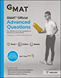 GMAT Official Advanced Questions