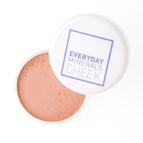 everyday-minerals-blush-peony-petal-by-everyday-minerals