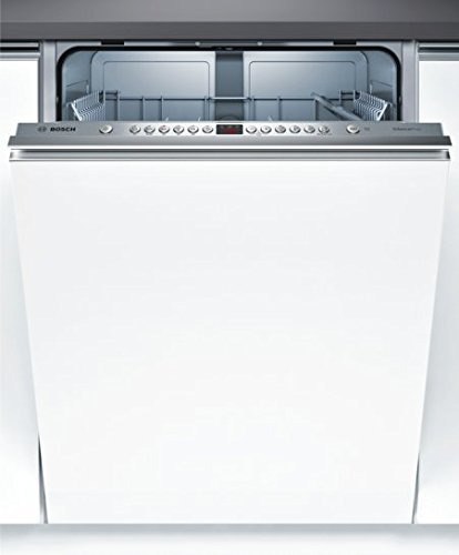 bosch-serie-4-sbv46gx01e-fully-built-in-12places-a-stainless-steel-white-dishwasher-fully-integrated