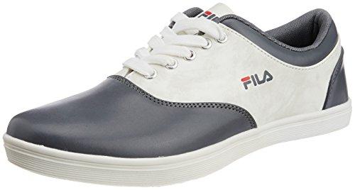 Fila Men's Dogga  Sneakers