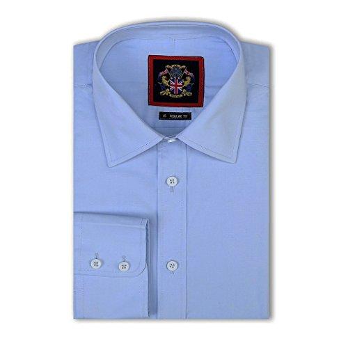janeo-british-ropa-de-marca-classic-londres-llanuras-camisa-single-y-doble-cuff-manga-larga-janeo-pa