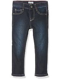 Jean Bourget Arty Cool Layette G, Pantalon Bébé Garçon