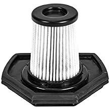 Filtro HEPA de repuesto para aspiradores Conga ErgoPower y Conga ErgoExtreme de Cecotec.