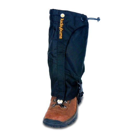 lucky-bums-youthaa-boot-gaiters-black-medium-by-lucky-bums