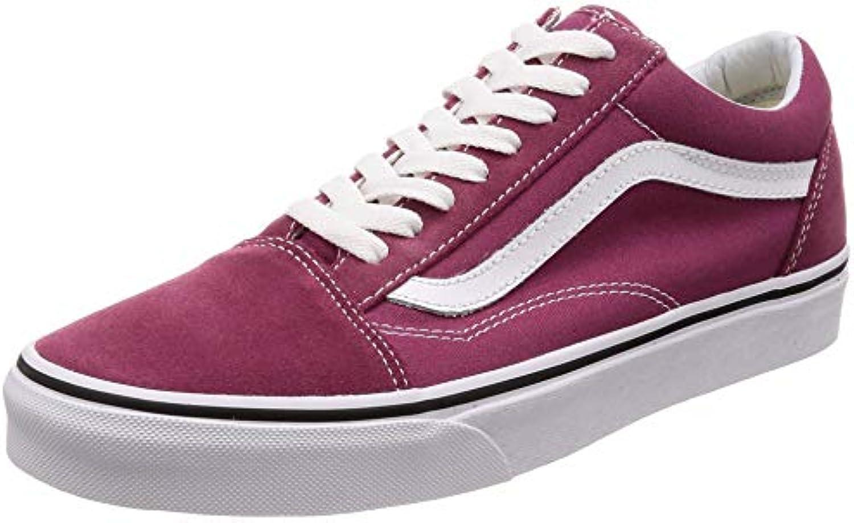 Mr.   Ms. Vans Old Skool Scarpa Dry rosa rosa rosa Tru Fornitura adeguata e consegna puntuale Usato in durabilità Prezzo al dettaglio | Prezzo economico  | Uomini/Donna Scarpa  3f5cfc