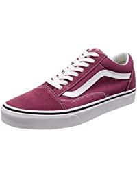 Vans - Old Skool - Chaussures - Mixte Adulte