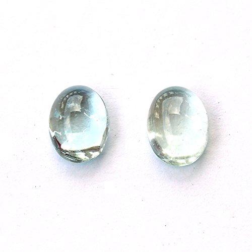 be-you-bleu-clair-couleur-naturelle-afrique-aigue-marine-good-qualite-8x6x35-mm-taille-cabochon-oval