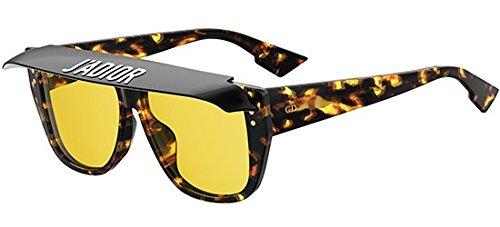 Occhiale da sole dior mod. diorclub2 col. 086/ho