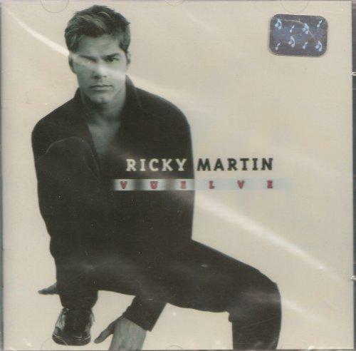 vuelve-by-ricky-martin-2000-06-04