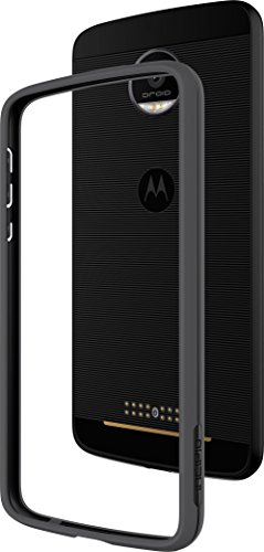 incipio-mt-de-384de-blk-bumper-carcasa-para-moto-z-color-negro