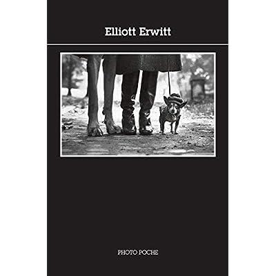 Erwitt Elliott