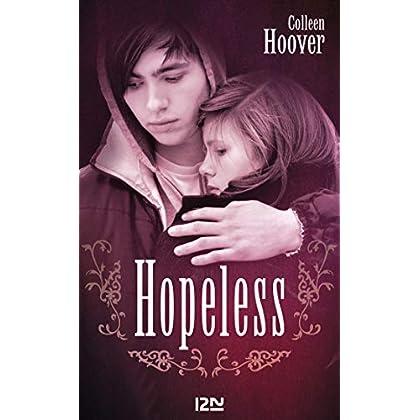 Hopeless (Territoires)
