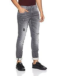 4629d2c1 Jack & Jones Men's Jeans Online: Buy Jack & Jones Men's Jeans at ...