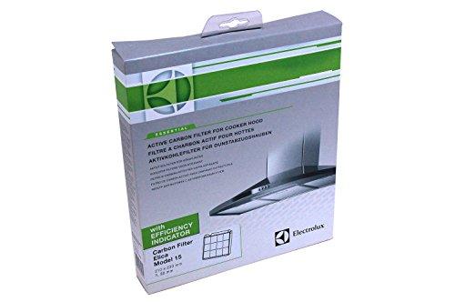 aeg-electrolux-zanussi-hotte-carbone-type-de-filtre-15-veritable-numero-de-piece-9029793818