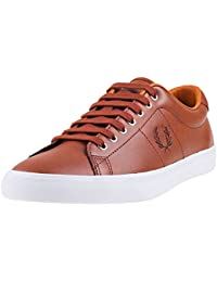 Fred Perry B9092 Sneakers Hombre