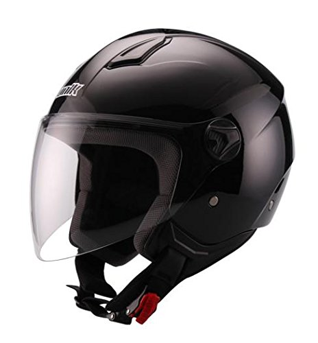 unik-casco-jet-cj-16-negro-xl